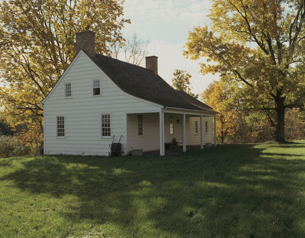 0-upstatefarmhouseExterior1