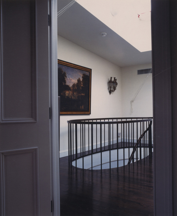 3-WestVillageIStaircase3