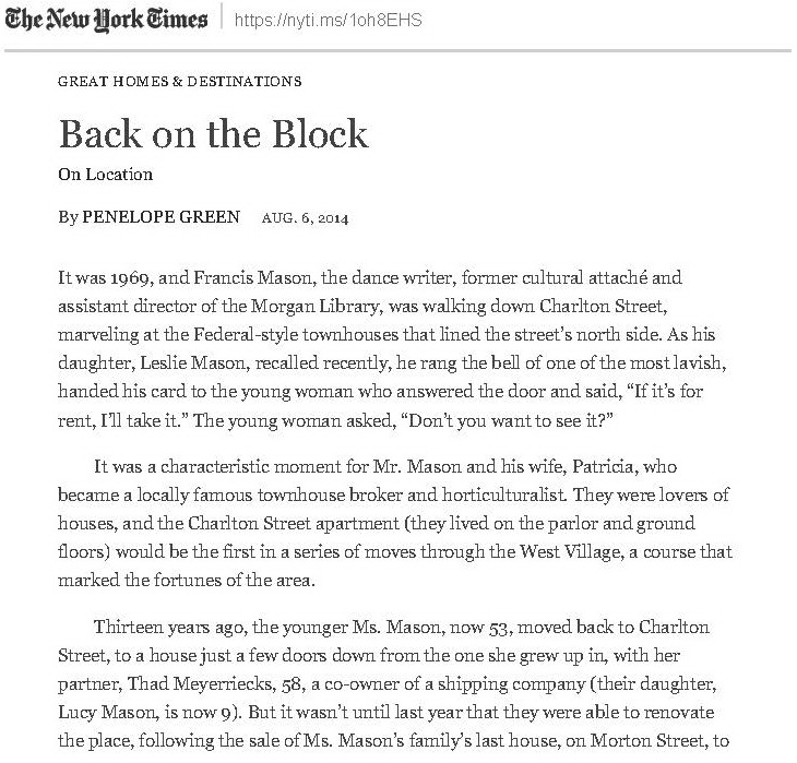 54-BackontheBlock-TheNewYorkTimes_Page_1